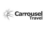 Carrousel-Travel