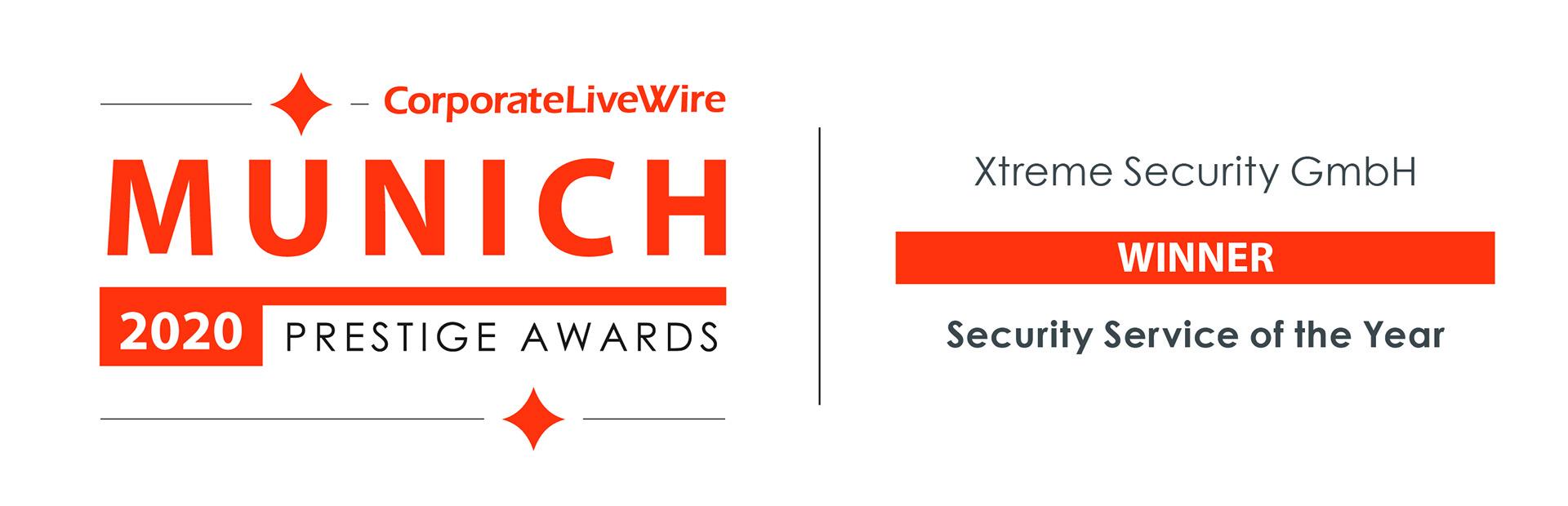 Xtreme-Security-GmbH-1
