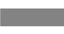 GlobeAir_AG_Logo-bg